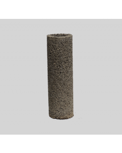 Pipe - Porous 500mm*100mm(width)