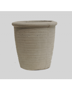 Spanish Pot Large
