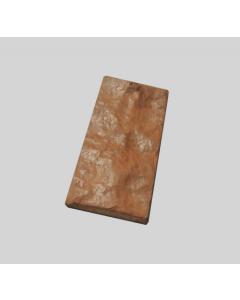Wall Cladding - Tan